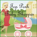 Top Posh Baby Shoppes